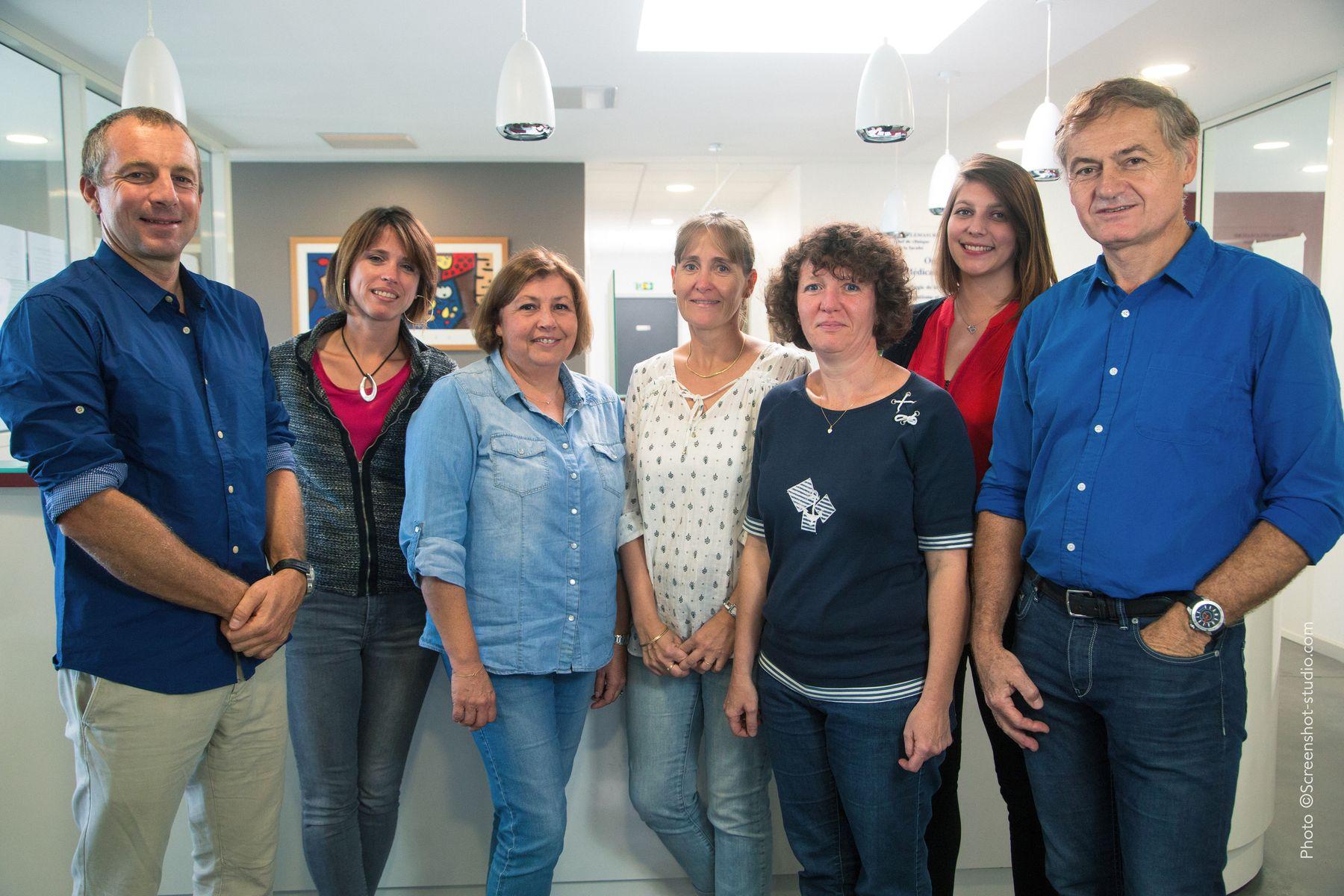 Equipe Salon De Provence_Resultat1
